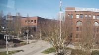 Tacoma: Egyes�lt �llamok - Dagtid