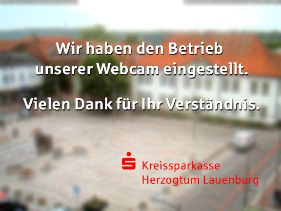 Wetter In Ratzeburg