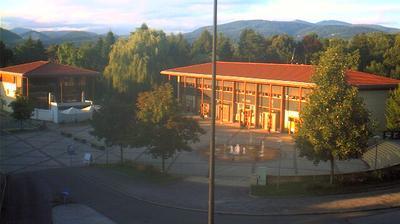 Vignette de Waltendorf webcam à 11:06, mai 12