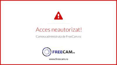 Webcam Bucharest: Feleacu: Partia Feleac − Cluj-Napoca
