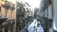Naples - Current