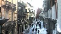 Naples - Dagtid