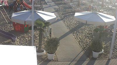 Thumbnail of Air quality webcam at 1:04, Sep 20