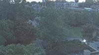 Oxford › West: J D Williams Library U Of Miss - Current