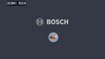 Вильнюс: Kalvarijų g. - Žalgirio g. sankryža