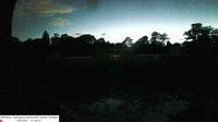 Bad Cannstatt: Wilhema Stuttgart - Maurischen Garten und Landhaus - Actuales