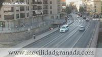 Granada: Puente Genil - Actuelle