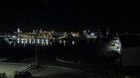 Delfzijl: haven - Recent