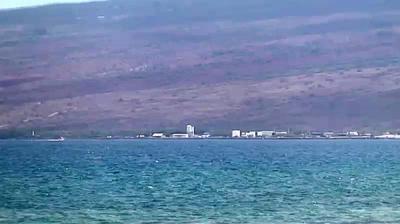 Thumbnail of Air quality webcam at 8:11, Apr 22