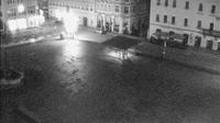 Annaberg-Buchholz: Marktplatz - Actual