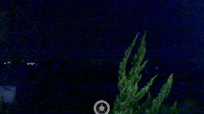 Webkamera Takamatsu: Land View