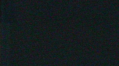 Vignette de Mashiko webcam à 8:05, mars 7