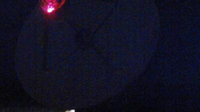 Thumbnail of Brewster webcam at 5:05, Sep 21