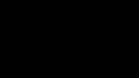 George Town: Cayman Chillin Cam , Grand Cayman - El día