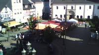 Boppard: Markt Square - Current