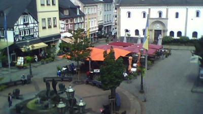 Boppard Webcam
