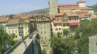 Cividale del Friuli: Friuli Venezia Giulia, Italia - Overdag