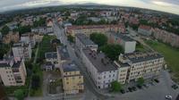 Gmina Strzelin › North: Strzelin - Recent