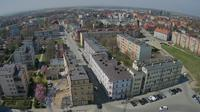 Gmina Strzelin › North: Strzelin - Overdag