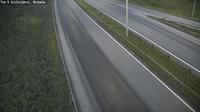 Siilinj�rvi: Tie - Rissala - Mikkeliin - Current