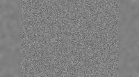 Vantaa: Tie  Veromies - Keh� III L�nteen - Overdag