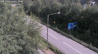 Jakobstad: Tie - Permo - Tie  Kokkolaan - Current