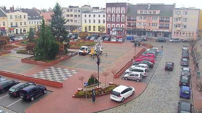 Webcam Krapkowice: Rynek: Rynek
