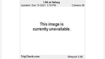 Thumbnail of Air quality webcam at 7:01, Jan 22