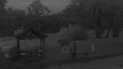 Webcam en direct de Iguacu - En ce moment même