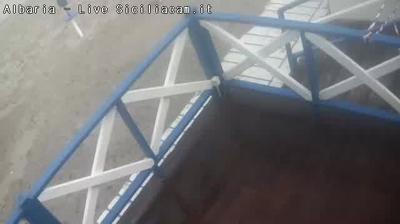 Webcam Isola delle Femmine: hd-str