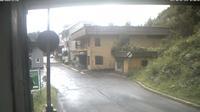 Kotschach-Mauthen: Pl�ckenpass Stra�e - Recent