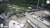 Verbania: Lake Maggiore - Overdag