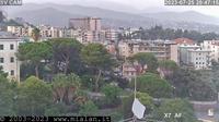 Savona: Uliveto - Recent