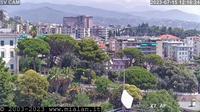 Savona: Uliveto - Overdag