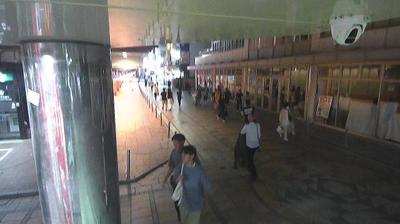 Vignette de Qualité de l'air webcam à 11:12, janv. 27