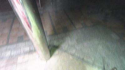 Thumbnail of Fujimi webcam at 9:14, Mar 3