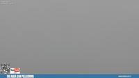 Moena: Lago di Cavia - Overdag