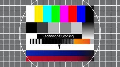 Vue webcam de jour à partir de unknown: Veronica Airfield Namibia: Aussicht vom Wasserturm auf den Flugplatz
