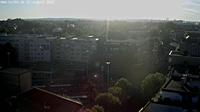 Gelsenkirchen-Sud > East: August-Bebel-Platz - Bochum Wattenscheid - Actual