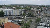 Gelsenkirchen-Sud › East: August-Bebel-Platz - Bochum Wattenscheid - Recent