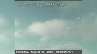Rohnert Park › South: TV -- US- : Wilfred Avenue - Recent