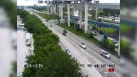 Biscayne Gardens: -CCTV - Recent