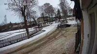 городское поселение Плавск - Jour