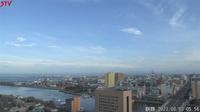 Lecce › North - Current