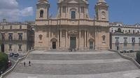 Noto - Day time