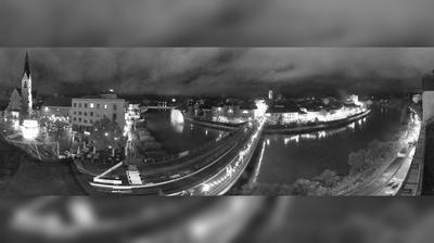 Gambar mini Webcam Villach-Innere Stadt pada 6:15, Jun 19