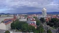 Veszprém - Actual