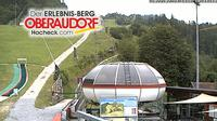 Oberaudorf: Talstation Hocheck - Actuales