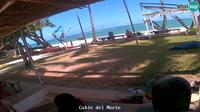 Sosua, Cabarete: Kite Club - Kite Beach Cabarete - Day time