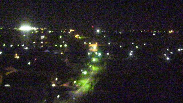 webcam 小松: 小松駅前